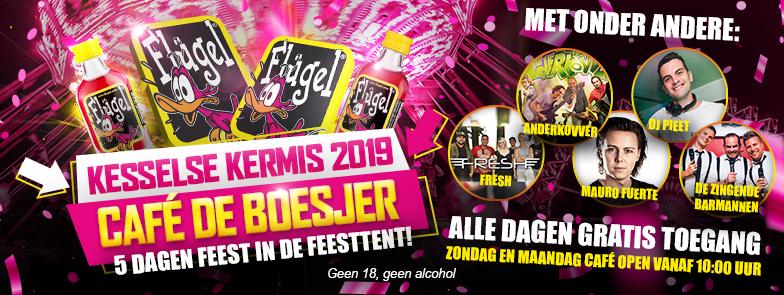 40493 - FL De Boesjers kermis agenda FB omslag