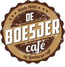 Café de Boesjer Kessel